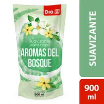 Suavizante-para-Ropa-DIA-Aromas-del-Bosque-900-Ml-_1