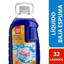 Jabon-Liquido-para-ropa-DIA-3-Lts-_1