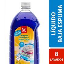 Jabon-Liquido-para-Ropa-DIA-800-Ml-_1