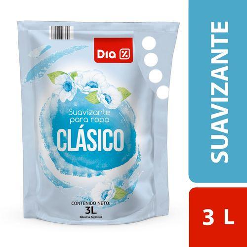 Suavizante-para-Ropa-DIA-Clasico-Doypack-3-Lts-_1