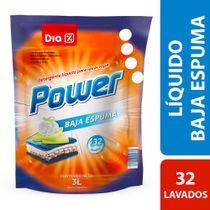 Jabon-Liquido-para-Ropa-DIA-Doypack-3-Lts-_1