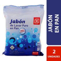 Jabon-en-Pan-DIA-2-Ud--250-Gr-_1