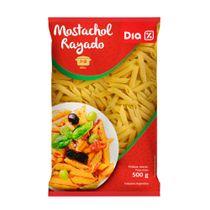 Fideos-Guisero-Mostachol-DIA-500-Gr-_1