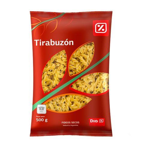 Fideos-Guisero-Tirabuzon-DIA-500-Gr-_1