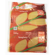 Fideos-Spaghetti-DIA-5-Kg-_1