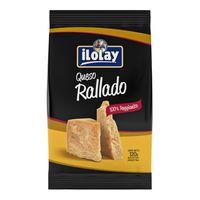 Queso-Rallado-Ilolay-120-Gr-_1