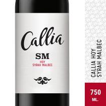 Vino-Syrah-Malbec-Callia-Alta-750-ml-_1