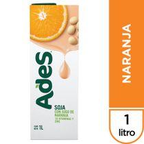 Leche-de-Soja-Ades-Naranja-1-Lt-_1