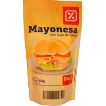 Mayonesa-DIA-250-Ml-_1