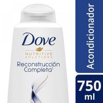 Acondicionador-Dove-Reconstruccion-Completa-750-Ml-_1
