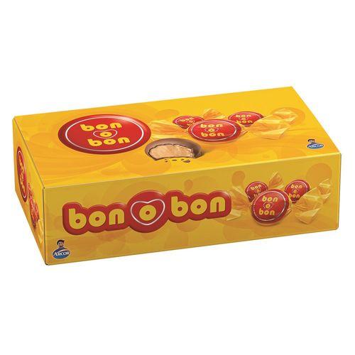 Caja-Bombones-Bon-o-Bon-270-Gr-_1