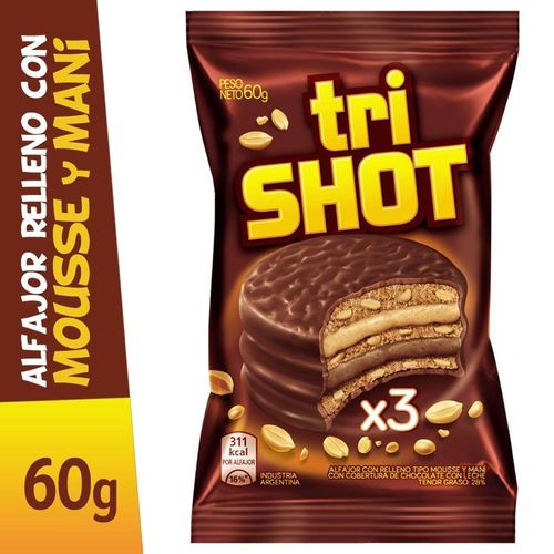 Alfajor-Triple-Shot-Chocolate-60-Gr-_1