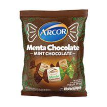 Caramelo-Arcor-Menta-y-Chocolate-150-Gr-_1