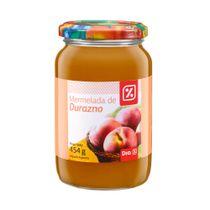 Mermeladas-DIA-Durazno-454-Gr-_1