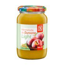 Mermelada-Light-DIA-Durazno-390-Gr-_1