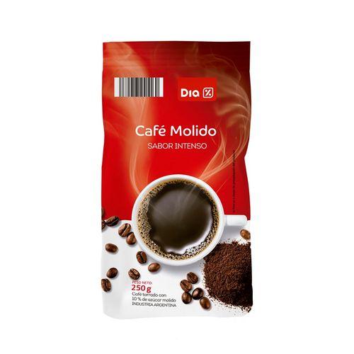 Cafe-Molido-DIA-Intenso-250-Gr-_1
