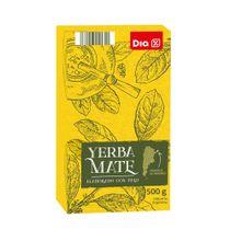 Yerba-Mate-DIA-Elaborada-con-Palo-500-Gr-_1