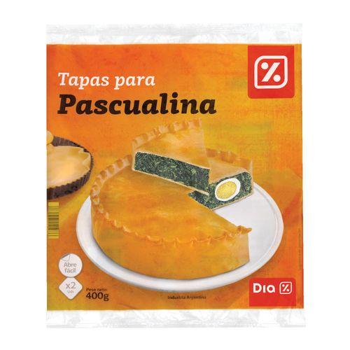 Tapa-para-Pascualina-DIA-Hojaldre-400-Gr-_1