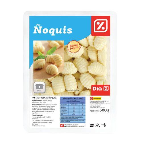 Ñoquis-DIA-500-Gr-_1