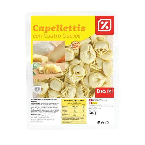 Capelletis-DIA-4-Quesos-500-Gr-_1