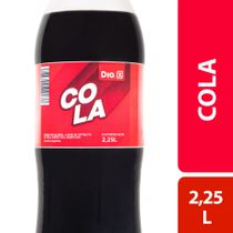 Gaseosa-Dia-Cola-225-ml-_1
