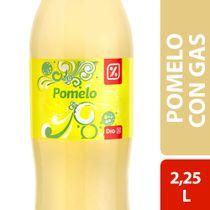 Gaseosa-Dia-Pomelo-225-Lts-_1