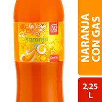 Gaseosa-Dia-Naranja-225-Lts-_1