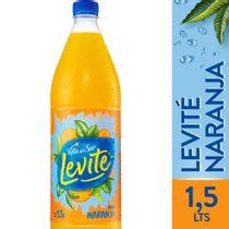 Agua-Saborizada-Levite-Naranja-15-Lts-_1
