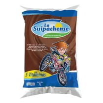 Leche-Chocolatada-La-Suipachense-1-Lt-_1