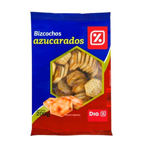 Galleta-Bizcocho-Azucarado-200-Gr-_1