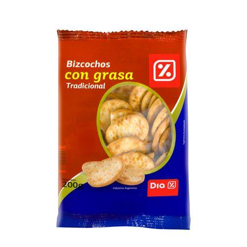 Bizochos-de-Grasa-DIA-200-Gr-_1
