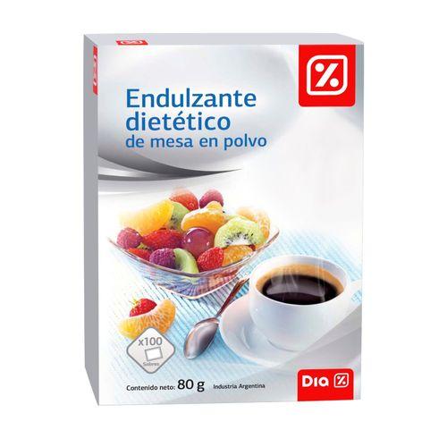 Edulcorante-DIA-100-Ud-_1