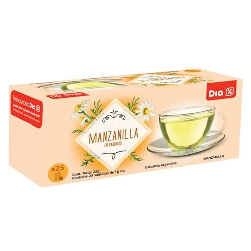 Te-DIA-Manzanilla-25-Ud-_1