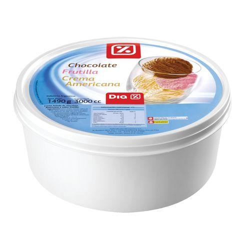Helado-DIA-Frutilla-Chocolate-y-Americana-3-Lts-_1