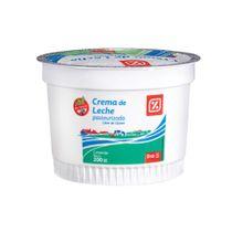 Crema-de-Leche-DIA-200-Ml-_1