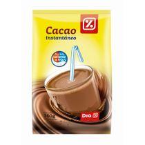 Cacao-en-Polvo-DIA-360-Gr-_1