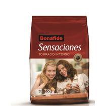 Cafe-Sensaciones-Bonafide-Torrado-Intenso-250-Gr-_1
