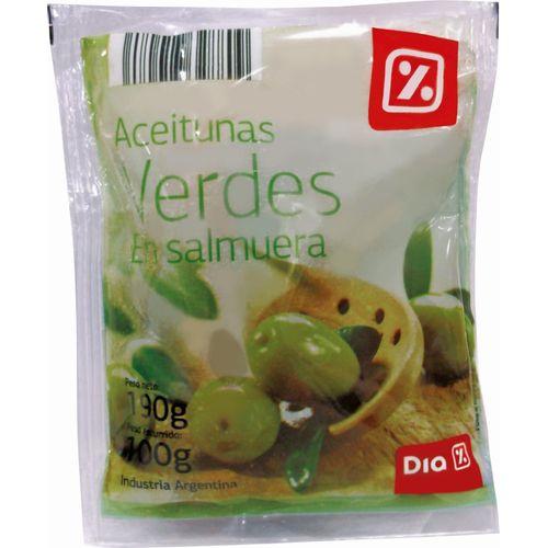 Aceitunas-Verdes-DIA-190-Gr-_1