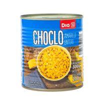 Granos-de-Choclo-Amarillo-DIA-300-Gr-_1