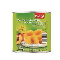 Duraznos-Light-en-Mitades-DIA-800-Gr-_1