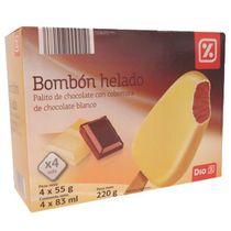 Palito-Bombon-Helado-DIA-2-Chocolates-4-Un-_1