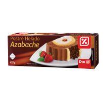 Postre-Helado-DIA-Azabache-637-Gr-_1