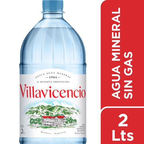 Agua-Mineral-sin-Gas-Villavicencio-2-Lts-_1