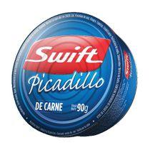 Picadillo-Swift-de-Carne-90-Gr-_1