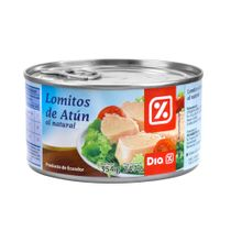 Lomitos-de-Atun-Al-Natural-DIA-354-Gr-_1