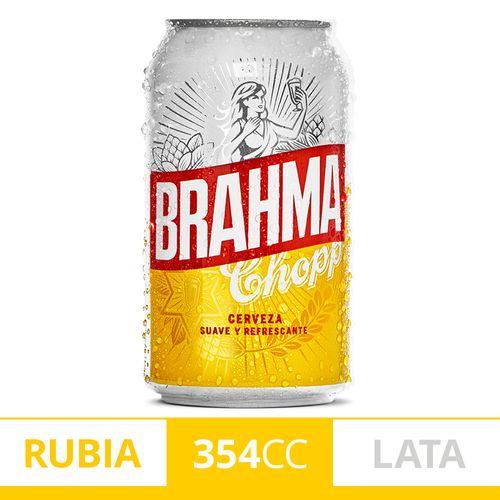 Cerveza-Rubia-Brahma-Lata-354-ml-_1