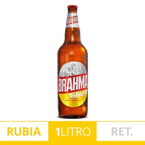 Cerveza-Rubia-Brahma-Botella-Retornable-1-Lt-_1