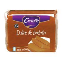 Dulce-de-Batata-Emeth-500-Gr-_1