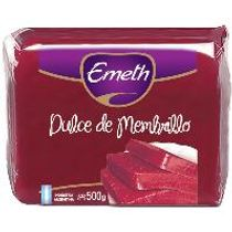 Dulce-de-Membrillo-Emeth-500-Gr-_1