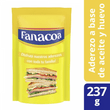 Mayonesa-Fanacoa-Doypack-237-Gr-_1